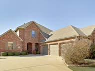 9645 Ben Hogan Lane Fort Worth TX, 76244