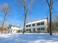 8 Meadowbrook Road Lincoln MA, 01773