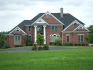 555 Mccauley Road Wilmore KY, 40390