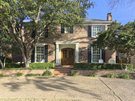 3536 Stanford Avenue Dallas TX, 75225
