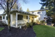 18814 88th Ave W Edmonds WA, 98026