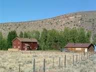 76 Dragon Lane Gunnison CO, 81230