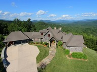 775 Hawk View Townsend TN, 37882