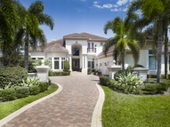 3940 Pineshadow Ct Bonita Springs FL, 34134