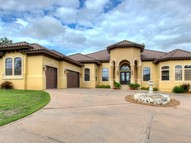 15019 Iron Horse Way Helotes TX, 78023