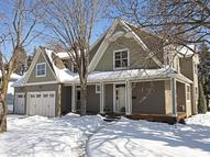 7121 West Shore Dr Edina MN, 55435