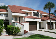 101 Sea Oats Drive Apt G Juno Beach FL, 33408