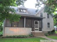212 7th Street E Hastings MN, 55033