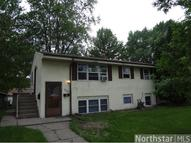 3726 3rd Street Ne Columbia Heights MN, 55421