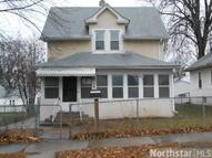 2910 N Sheridan Avenue N Minneapolis MN, 55411