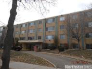 2500 Blaisdell Avenue 309 Minneapolis MN, 55404