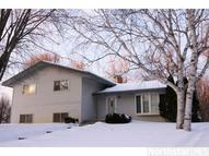 699 Emil Avenue Shoreview MN, 55126