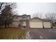 5145 Larch Lane N Plymouth MN, 55442