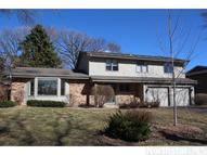 2720 Holly Lane N Plymouth MN, 55447