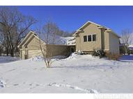 8190 Hunter Lake Drive Clear Lake MN, 55319