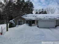 1218 Ravenswood Court Shoreview MN, 55126
