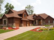 623 North Shore Drive Forest Lake MN, 55025