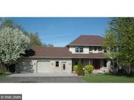 24500 Itasca Avenue Forest Lake MN, 55025