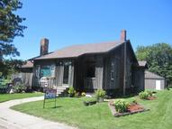 606 North St Perry IA, 50220