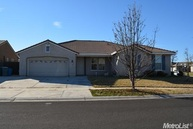 2278 Casa Dulce Way Plumas Lake CA, 95961