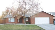 534 Longhollow Way Coalinga CA, 93210