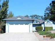 1030 Deveggio Ln #2/52 Angels Camp CA, 95222