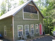 14945 State Highway 13 Herbster WI, 54844