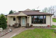 14319 N County Road 24 Wabasha MN, 55981