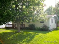 1101 North Harrison Litchfield IL, 62056