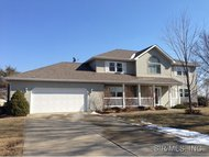 9 Ridge Drive Litchfield IL, 62056