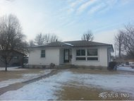 307 E Temple Freeburg IL, 62243
