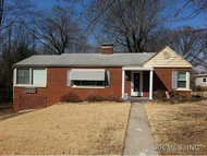340 Oak East Alton IL, 62024