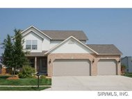 7044 Bellingham Circle O Fallon IL, 62269