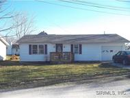 234 East Third Ramsey IL, 62080
