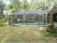 111 Myrtlewood Point Road East Palatka FL, 32131