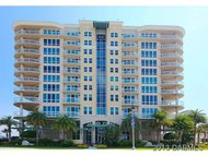 3703 Atlantic Ave.  S #1004 Daytona Beach Shores FL, 32118