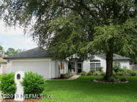 1816 Weston Cir Fleming Island FL, 32003