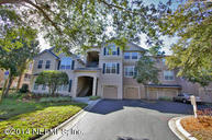13810 North Sutton Park Dr   #1232 Jacksonville FL, 32224