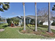 6389 Nika Ct Port Orange FL, 32128