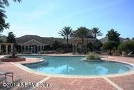 10075 North Gate Pkwy   #2505 Jacksonville FL, 32246
