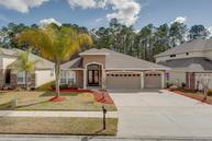 2423 Golfview Dr Fleming Island FL, 32003