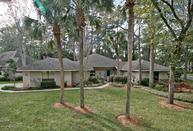 153 Barberry Ln Ponte Vedra Beach FL, 32082