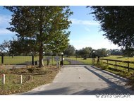 Lot 19 Bluebird Court Sw Fort White FL, 32038