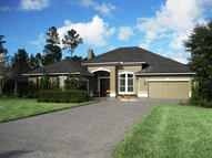 100 Stonebrook Ct Saint Johns FL, 32259