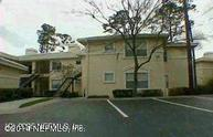 1800 The Greens Way  #1101 Jacksonville Beach FL, 32250