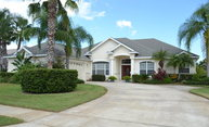 5 Lakeside Pl W Palm Coast FL, 32137