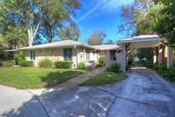2405 Ormsby West Jacksonville FL, 32210
