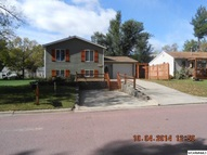 624 Lakeview Windom MN, 56101