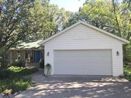 6331 Ne 24 St Willmar MN, 56201