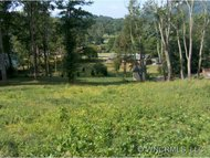 Lot 54 Susannah Court Lake Junaluska NC, 28745